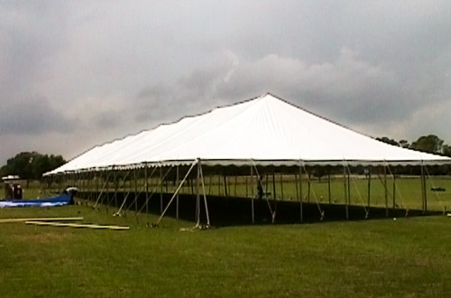 8 AM u2013 3 PM (Monu2013Fri) & Great American Tent: Party Rentals for the Birmingham Area